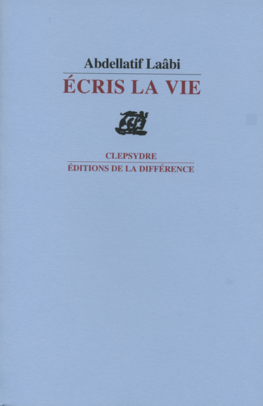 ecrislavie