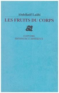 Fruitsducorps