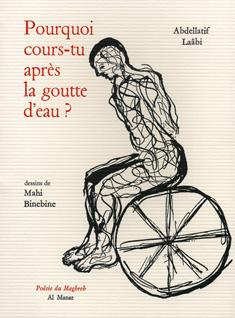 Goutte