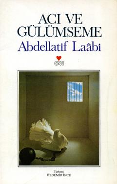 livre turc
