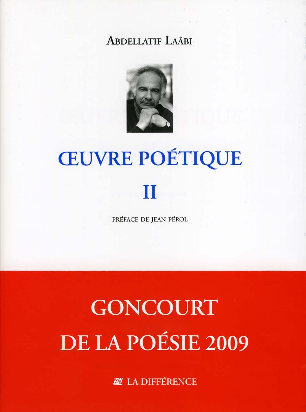 oeuvres_poetiques_II_Gon