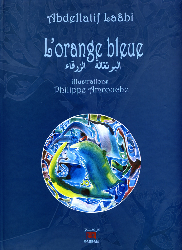 Orange_bleue