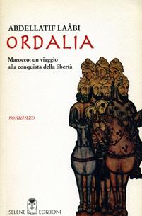 Ordalia_italien