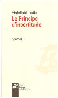 principe_incertitude