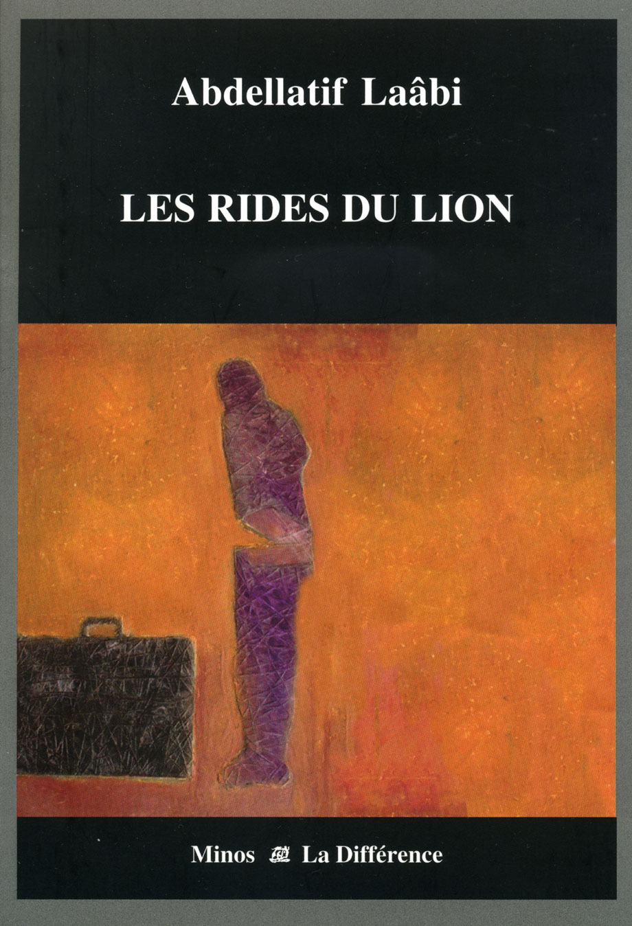 rides-du-lion2