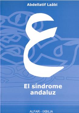 sindrome1