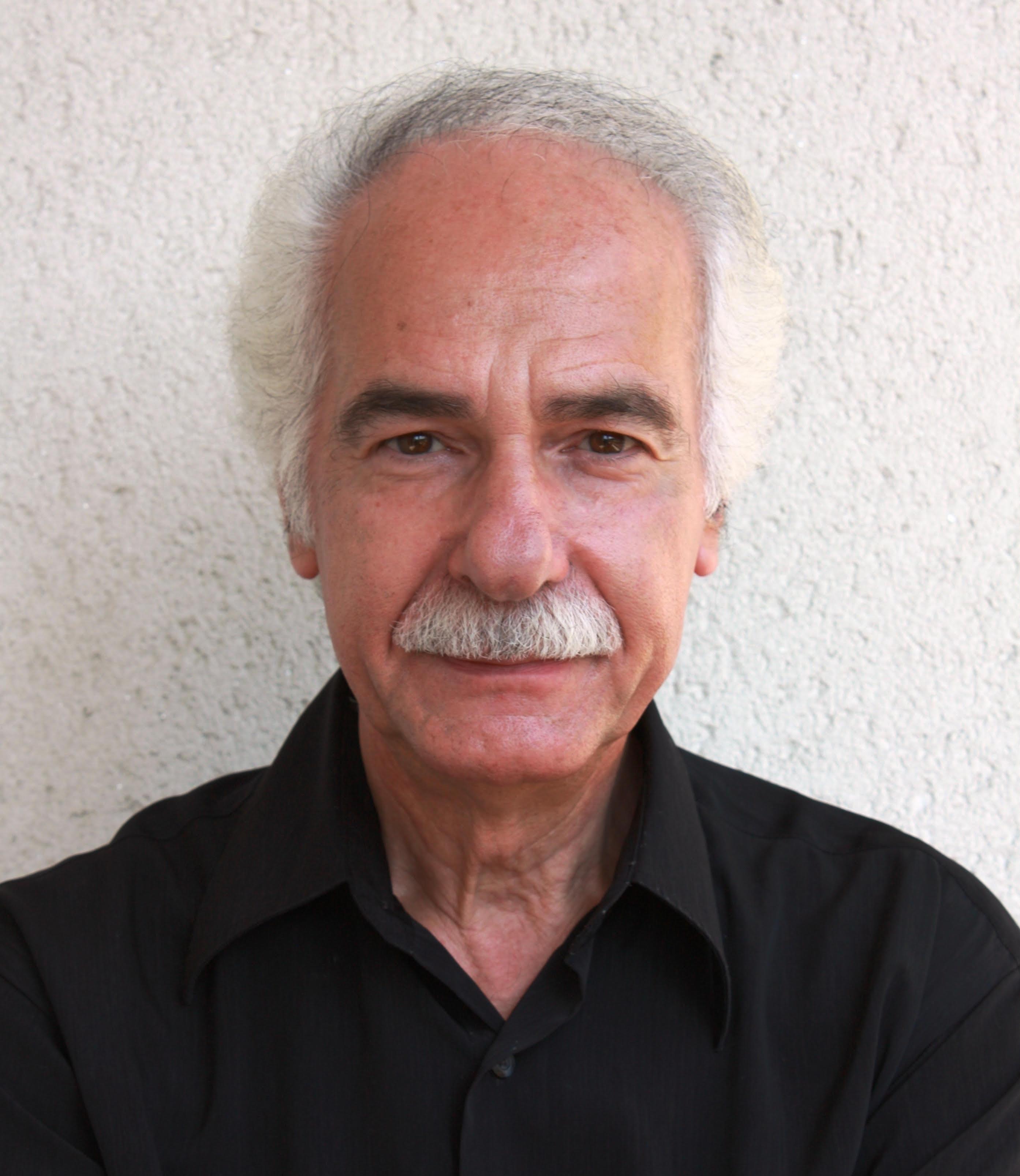 Photo Y.Laâbi